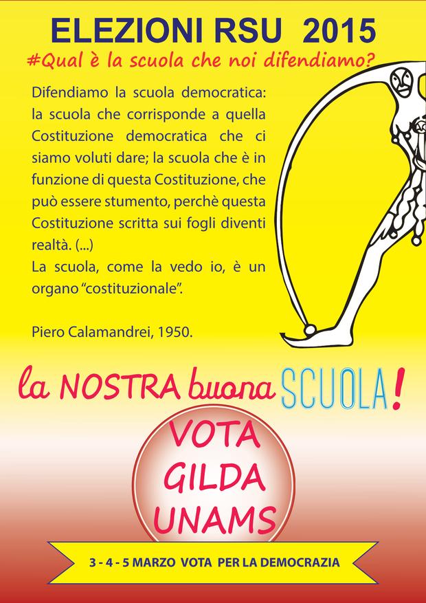 gilda_calamandrei_Page_1