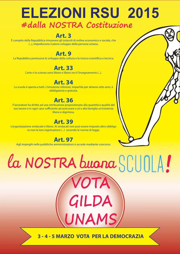 gilda_costituzione_Page_1