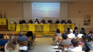 Assemblea29maggio2015_tavolo