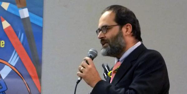 CongressoNazionaleGilda2016