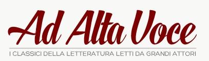 AdAltaVoce_Curino_Montessori